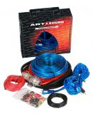 Art Sound APS85FH