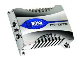 BOSS AUDIO CAP100CR