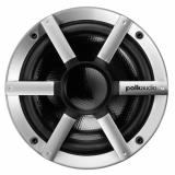Polk Audio MM 651 UM