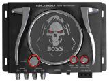 BOSS AUDIO BG300