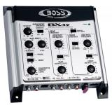 BOSS AUDIO BX45
