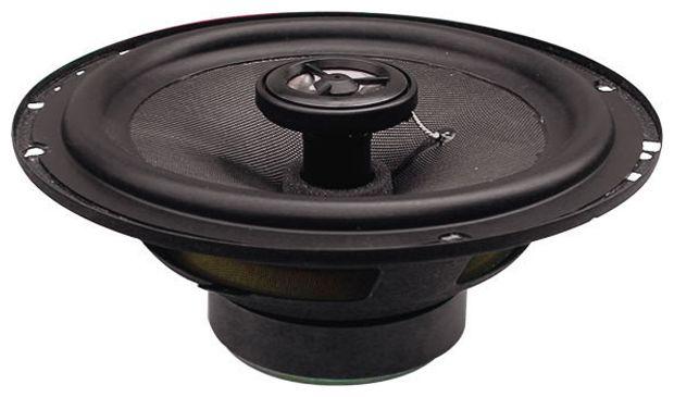 Коаксиальная овальная акустика - JBL GTO8629